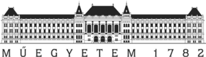 muegyetem_logo