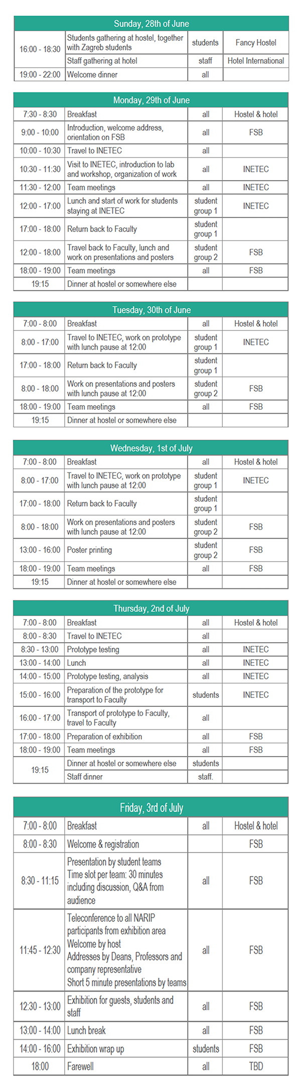 schedule-workshop15