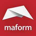 maform